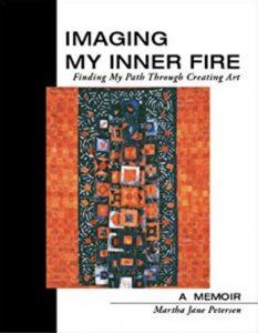 Imaging My Inner Fire
