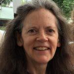 Jeanette Stokes